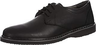 JJ-STILLER Erkek 7416-4 Moda Ayakkabılar