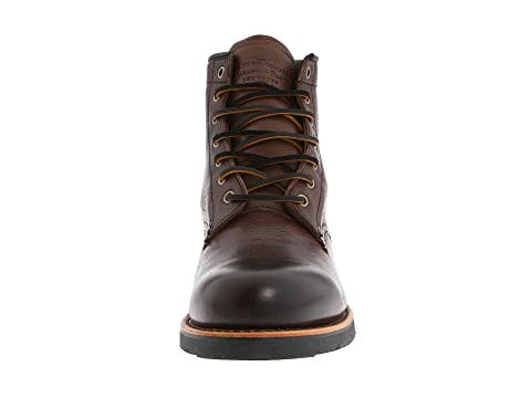 Outlet Classic Discount Shopping Online Frye Arkansas Mid Lace Dark Brown Full Grain Leather Pre Order For Sale Clearance 2018 Unisex Outlet Really 0DaVsl