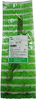 【第3類医薬品】ナカジマ センブリ 10g