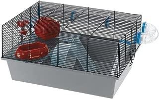 Ferplast Milos 58x 38x 12Large Hamster Cage