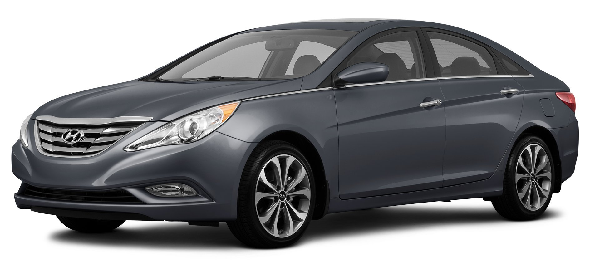 ... 2013 Hyundai Sonata SE, 4-Door Sedan 2.4L Automatic Transmission ...