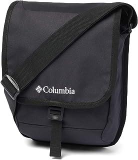 Columbia Input Side Bag, 28 cm - CL1715021