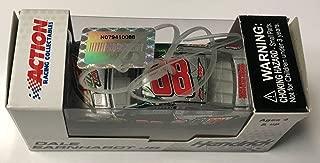 2013 Dale Earnhardt Jr Diet Mountain Dew Xfinity Signed 1/64 Nascar Diecast Car - Autographed Diecast Cars