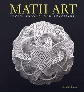 Best fractal art nature Reviews