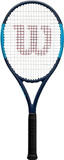 Best wilson ultra team 100 tennis racquet Reviews