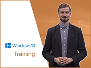 Windows 10 - Training