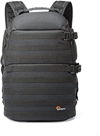 Lowepro ProTactic 450 AW Camera Backpack - Professional...