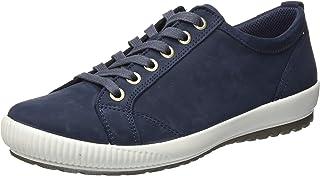 Legero TANARO sneakers voor dames, 44