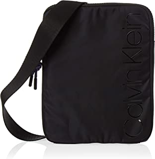 Calvin Klein Crossbody for Men-Black