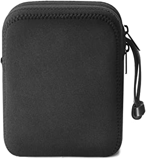 Case for B&O BeoPlay P6 Wireless Bluetooth Speaker Storage Bag Protective Cover