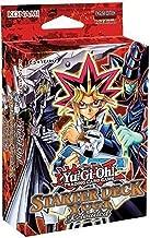 Best spellcaster starter deck Reviews