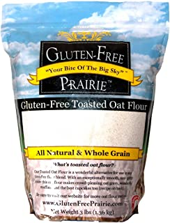 quorn grounds gluten free