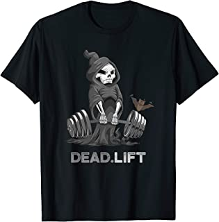 Best funny powerlifting t shirts Reviews