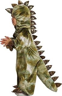 Princess Paradise Baby Boys' T-Rex