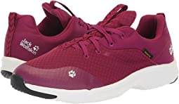 Phoenix Texapore Low (Toddler/Little Kid/Big Kid)