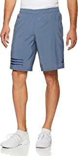 Adidas Men's 4KRFT Climacool Short