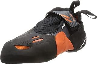 Best mad rock shark climbing shoes Reviews