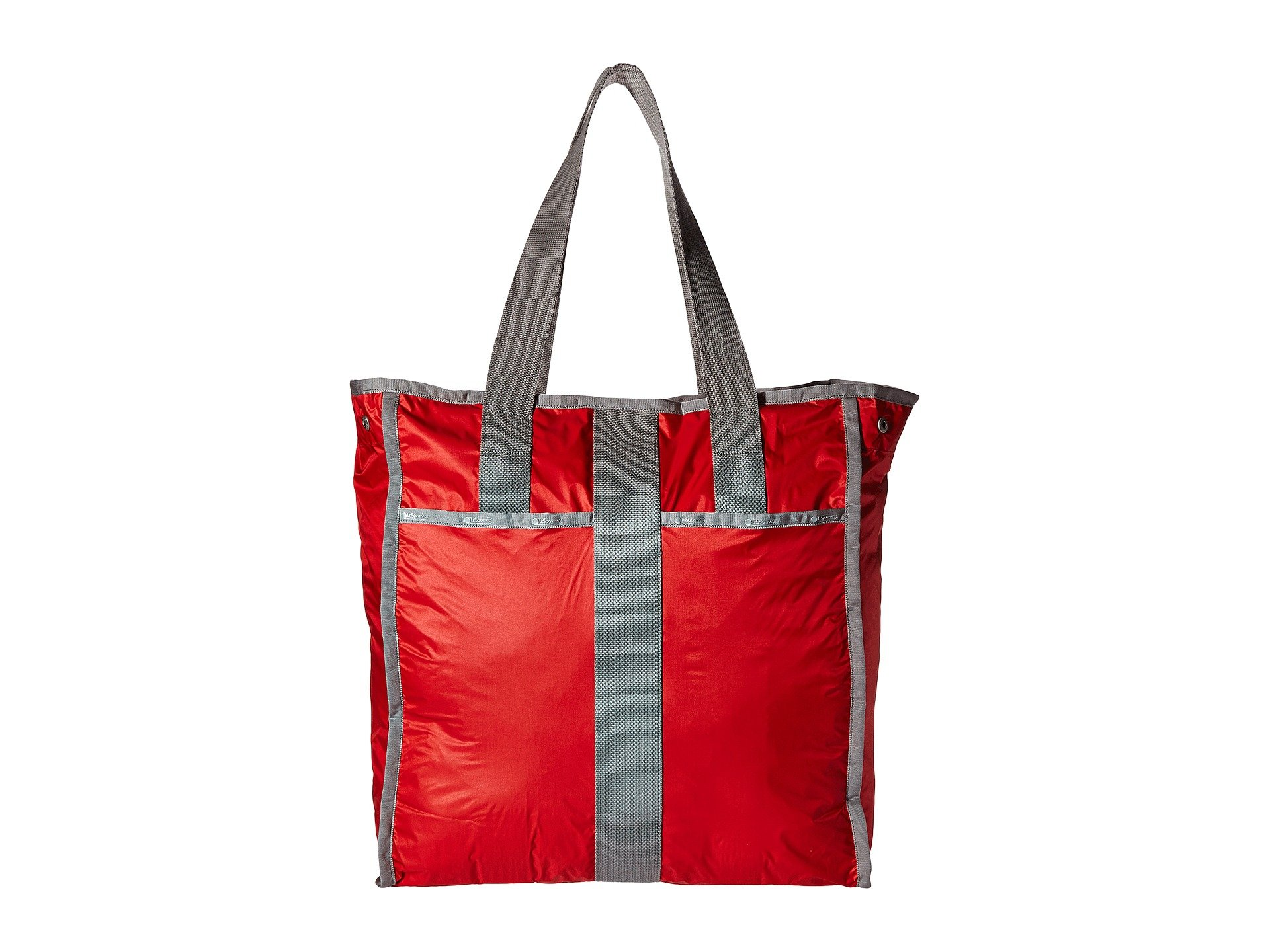 Bolso de Viaje para Mujer LeSportsac Luggage Large City Tote  + LeSportsac en VeoyCompro.net