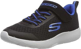 Skechers Kids' Dyna-lite Sneaker