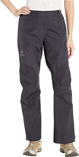 Beta SL Pants