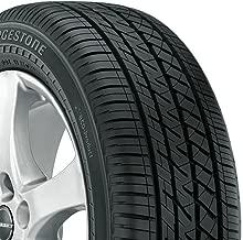 Brigestone DUELER HL ALENZ All Season Radial Tire-275/55R20 113T R-ply