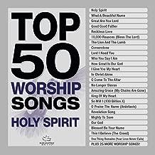 Best holy spirit praise and worship Reviews