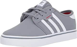 adidas Kids' Seeley J Running Shoe