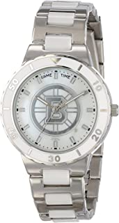 Women's NHL Pearl Collection Watch
