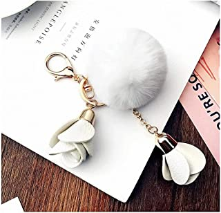 Amazon.com: VRS: Clothing, Shoes & Jewelry