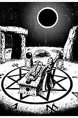 Black Templar Handbook (Black Brotherhood Training Manuals 1) Kindle Edition
