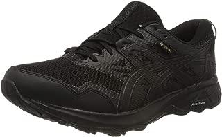 ASICS GEL-SONOMA 5 G-TX Spor Ayakkabılar Erkek