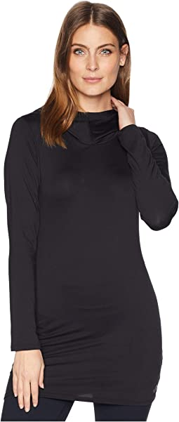 Terra Metro Long Sleeve Tunic