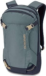 Dakine Heli Pack 12 L Backpack