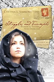 Struggles and Triumphs: Women in History Who Overcame