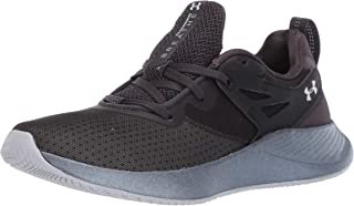 Under Armour UA W Charged Breathe TR 2, Zapatillas Deportivas para Interior para Mujer