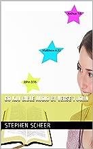 john 1 kjv audio