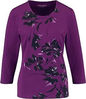 Gerry Weber T- Shirt Femme