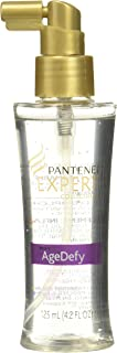 PANTENE Expert Collection, AgeDefy Advanced Thickening Treatment