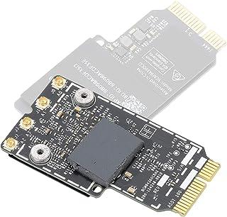 Fransande PCIE Card 2.5Gbps Gigabit Network Card 10//100//1000Mbps RTL8125B RJ45 Ethernet Network Card PCI-E Network