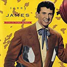 Best sonny james young love Reviews