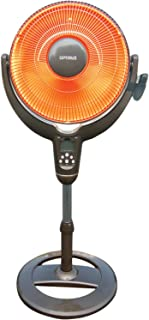 Best infrared dish heater costco Reviews