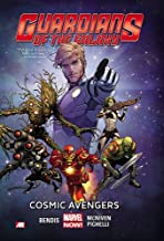 Best guardians of the galaxy 1 comic 2019 Reviews