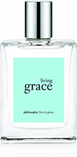 Philosophy Living Grace Eau De Toilette, 226.8g