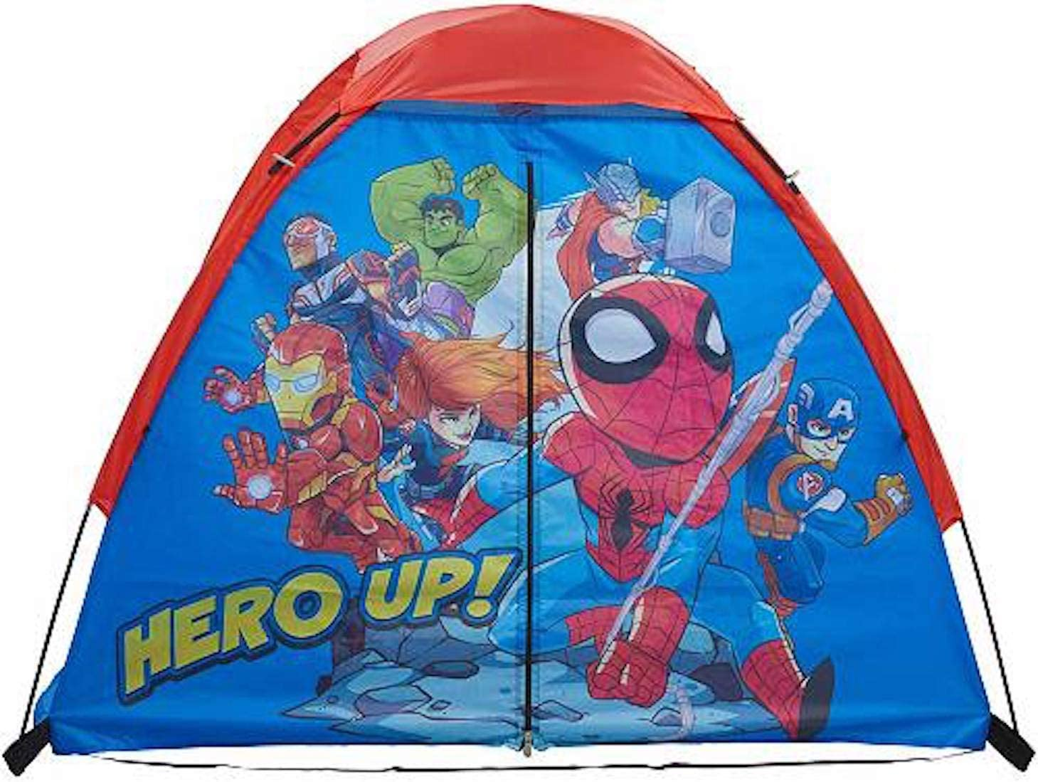 Super Challenge the lowest price of Japan Heroes Kids Topics on TV Tent Play