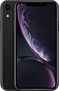 New Apple iPhone XR (64GB) - Black