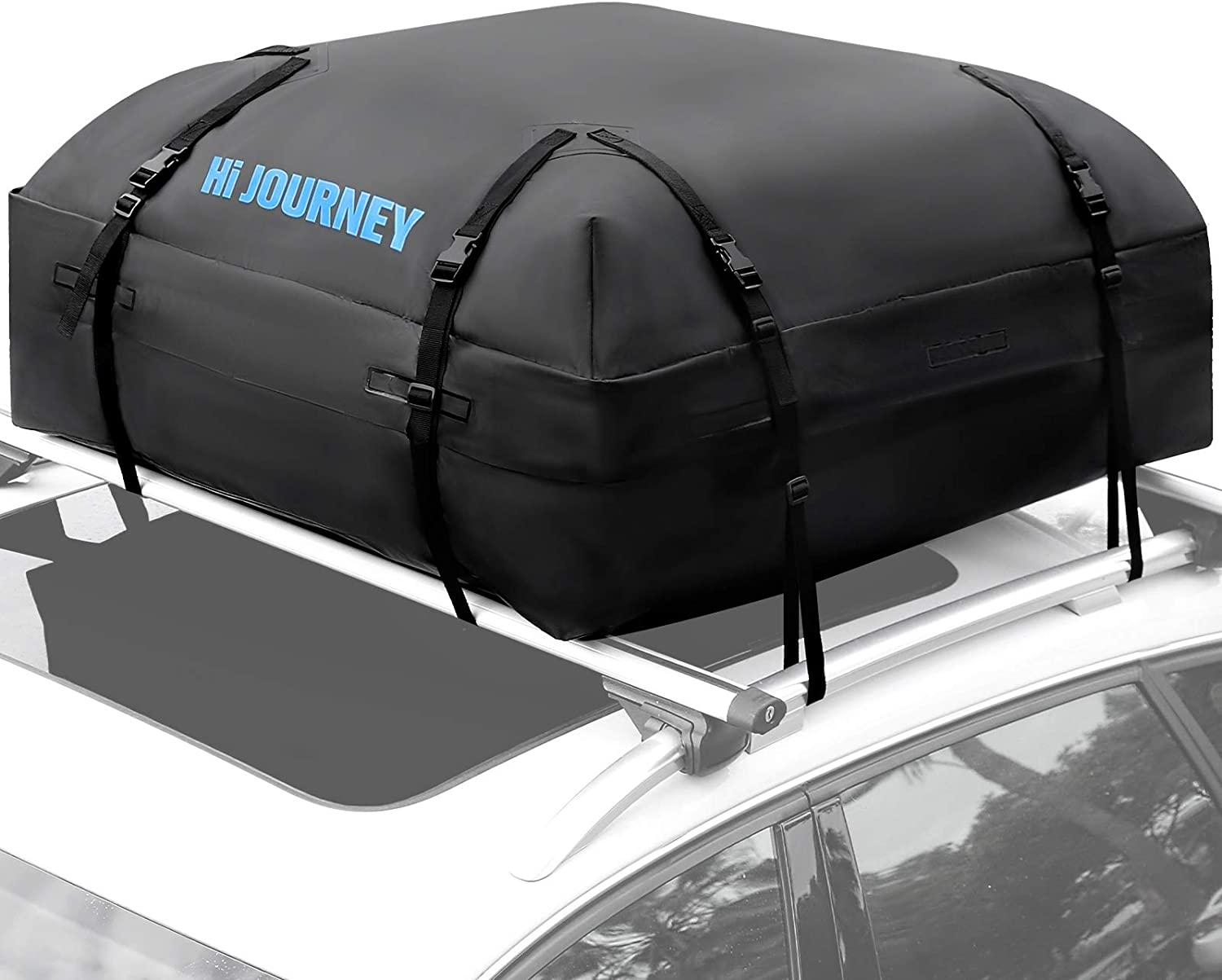 Tchipie Car Dedication Rooftop Cargo Carrier Bag Luggage Carr SUV Dealing full price reduction Roof Top
