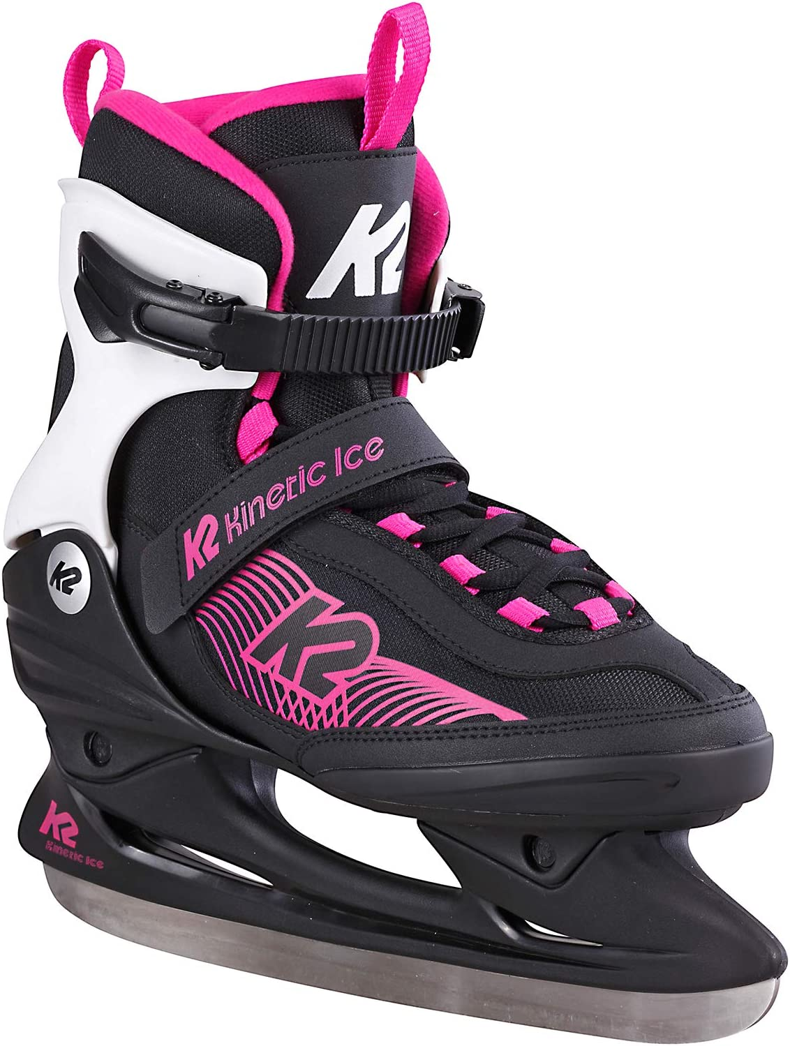 Store Store K2 Women's Kinetic Skates W Ice