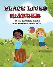 BLACK LIVES MATTER PDF