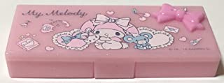 Best my melody makeup Reviews