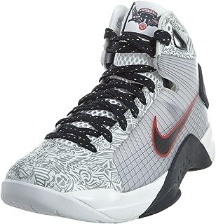 NIKE Mens Hyperdunk OG United We Rise Basketball Sneaker 863301-146